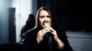 <b>Dream Theater - The</b> Gift Of Music [OFFICIAL VIDEO] - YouTube