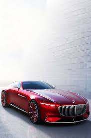 new exotic car releases2017 New Car Releases NEW 2017 MercedesMaybach 6 2017 Best