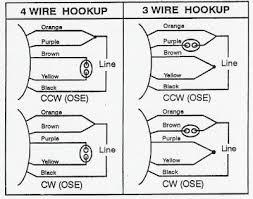 condenser fan motor wiring diagram condenser wiring diagrams online condenser fan motor wiring diagrams yellow wiring diagram