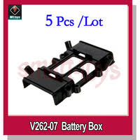 5pcs spare parts for a washing machine suitable lg filter 5231fa2239n 2s w 96 6