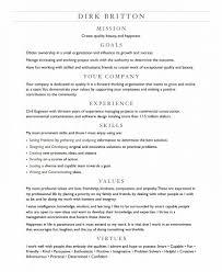 waitress resume skills sample resume restaurant waiter resume resume builder restaurant server resume objective for restaurant sample resume restaurant server evaluation form resume format