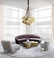 modern bedroom design ultramodern