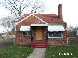 pierson st detroit mi foreclosure trulia photos 6