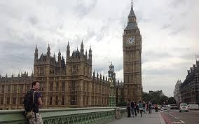El precio de la vivienda en Londres