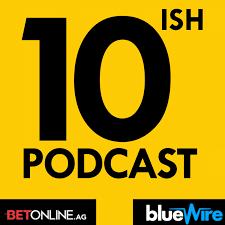 10ish Podcast