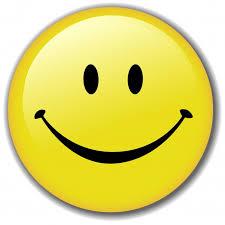 Manfaat Senyum dalam Islam