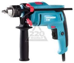 Impact drill <b>HYUNDAI D 650</b>| | - AliExpress