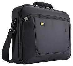 Купить Сумка <b>Case Logic Laptop</b> and iPad Briefcase <b>17.3</b> в ...
