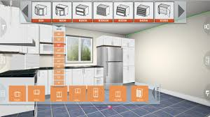 Kitchen Design Planner Free Udesignit Kitchen 3d Planner Android Apps On Google Play
