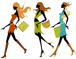 Fashion and Accessories Retail Deals