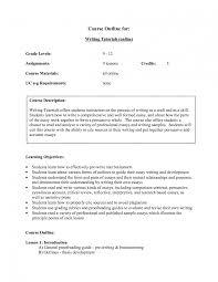 music research paper personal narrative essay outline examples narrative outline example resume ideas 1286116 cilook us narrative essay outline format narrative essay format example