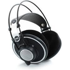 Наушники <b>AKG K702</b> купить # Soundmag # в Киеве, Днепре ...