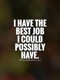 Amazing 5 powerful quotes about good job photo German | WishesTrumpet via Relatably.com
