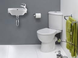kitchen faucet repair: gallery small bathroom sinks wall mount kitchen faucet repair parts modern mirrors for bathrooms freestanding bathtub shower
