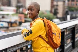The Best School <b>Backpacks</b> for <b>Elementary</b> School <b>Students</b> for ...