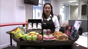michelle eker food service assistant bbc michelle eker food service assistant bbc