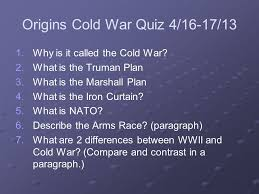 why was the cold war named cold war    meydanlarousse comwhy was the cold war named cold war