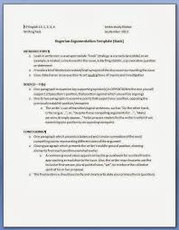 thesis statement argumentative essay  coursework writing service