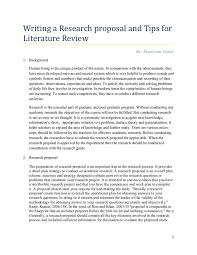 images about Literature Review on Pinterest research proposal tips for writing literature review by Elisha Bhandari