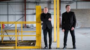 OMD - <b>Orchestral Manoeuvres in the</b> Dark Tickets, 2020 Concert ...