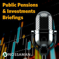 Public Pensions & Investments Briefings