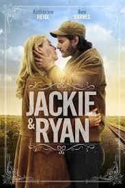 Jackie & Ryan Online Dublado