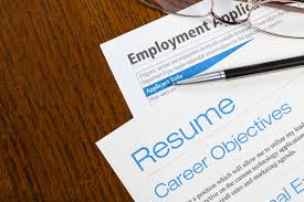 certificate resume writer resume professional writers reviews resume writing companies might certain things just must be included or