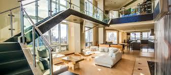 apartmentsremarkable modern condo interior design open concept decor for kitchen cfbe phoenix living room captivating ultra modern home bedroom design