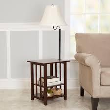 lighting living room complete guide:  bc afba b ae ffabcb cabebddeeccec