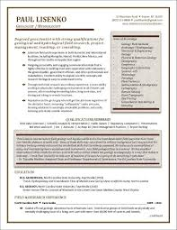 resume templates executive examples senior it inside award 87 fascinating award winning resumes resume templates