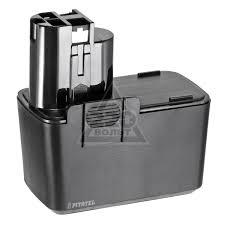 Купить Аккумуляторы NiMH в Иваново, цены в нашем ... - 220 Вольт