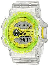 Наручные <b>часы CASIO GA</b>-<b>400SK</b>-<b>1A9</b> — купить по выгодной ...