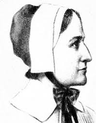 anne hutchinson facts    picture of anne hutchinson