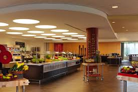 takeda pharmaceuticals interview questions glassdoor takeda pharmaceuticals photo of cafeteria