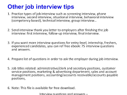 the walt disney company interview questions and answers    answers  internship interview questions