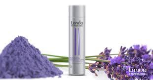 Londa Professional - Introducing the new <b>Londa Color Revive</b> ...