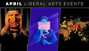 college of liberal arts our life s work liberal arts events