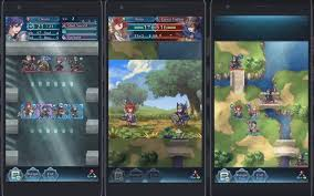 Image result for fire emblem heroes screenshots
