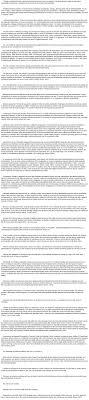 accountability essay police accountability essay by dianarupert1 anti essays