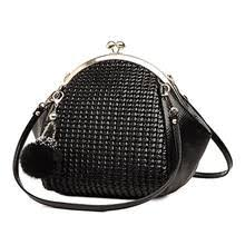 <b>bag</b> black <b>women</b>
