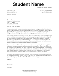 compare contrast speeches essay application letter cover letter high school