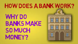 ir why banking works why banking works