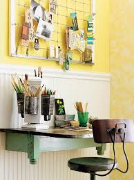 small home office design cheap office spaces