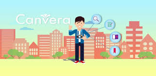 Canvera - View Photobook, Hire Photographer - Apps on Google Play