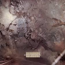 <b>Head</b> over Heels (<b>Cocteau Twins</b> album) - Wikipedia