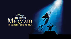 dft presents the little mermaid 02 2017 at the theatre at dft presents the little mermaid southaven ms 38671