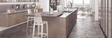 antis fusion kitchen antis kitchen furniture