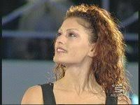 'Eliminata' da Gianluca, Monica ha subito lo stesso trattamento dai telespettatori attraverso il televoto. O, meglio, la prima. L'undicesima puntata del ... - monica_gf9
