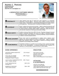 plumber resume template sample customer service resume plumber resume template resume templates professional resume service letter template crna cover recommendation