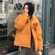 Autumn Winter PU Leather Pants Women <b>Stretch Slim</b> Warm <b>High</b> ...